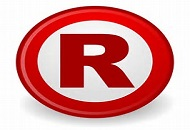 How to Register a Trademark in Montenegro