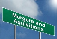 Name Mergers and Acquisitions in Montenegro