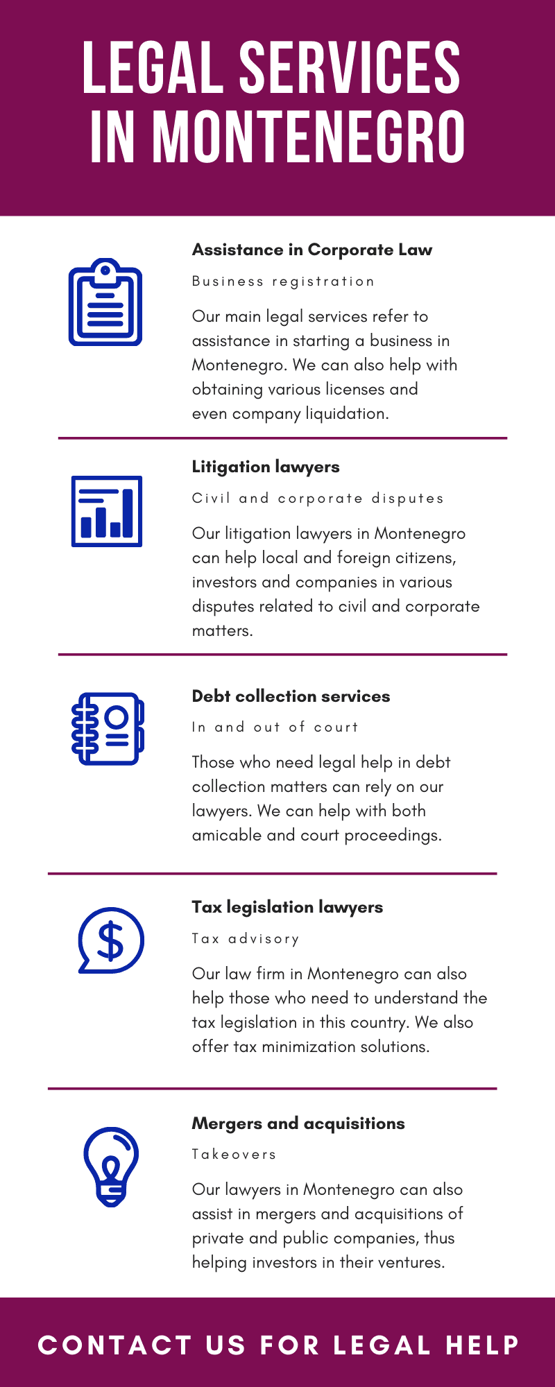 Legal-services-in-Montenegro.png