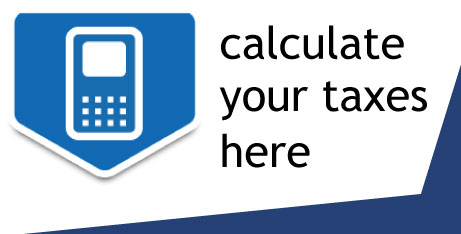 tax-calculator-montenegro